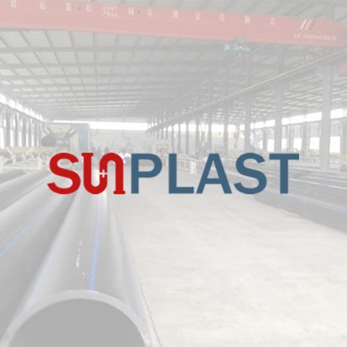 Жоғары сапалы HDPE газ құбырлары Электрофузия PE Fittings 100% Жаңа материалдар 3490 Қара